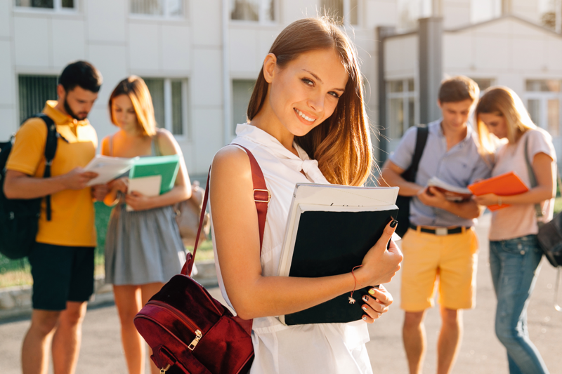 How to apply for an Australian Student Visa