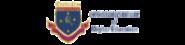 Education Centre of Australia (ECA)