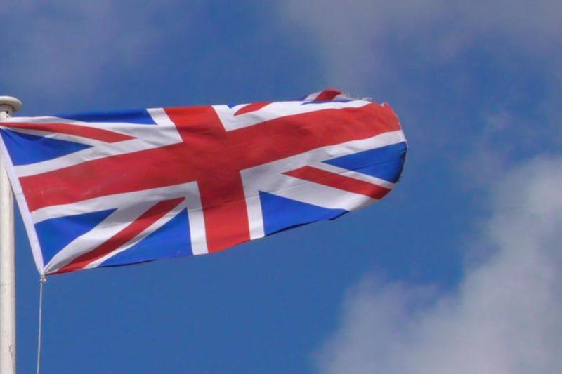 Top consultancy in Nepal for UK